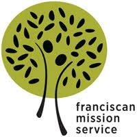 Franciscan Mission Service blog